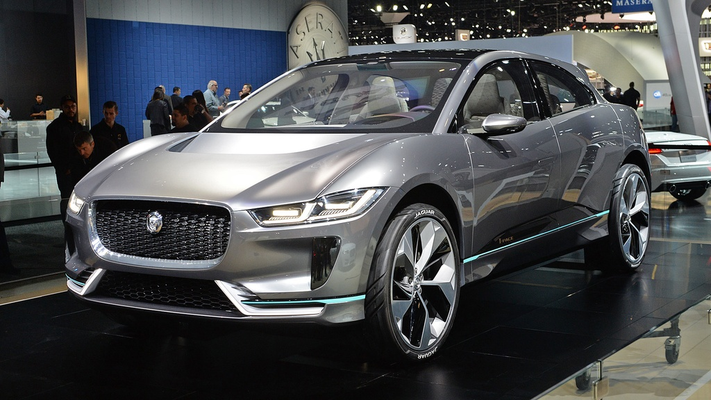 Jaguar I-Pace concept: Tuong lai cua SUV dien hinh anh 3