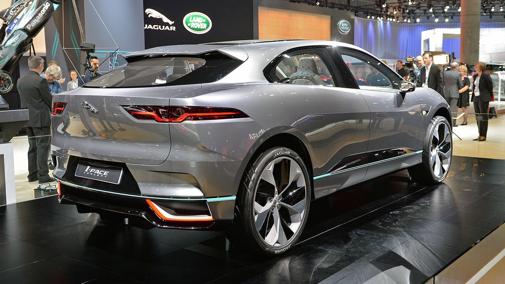 Jaguar I-Pace concept: Tuong lai cua SUV dien hinh anh 4