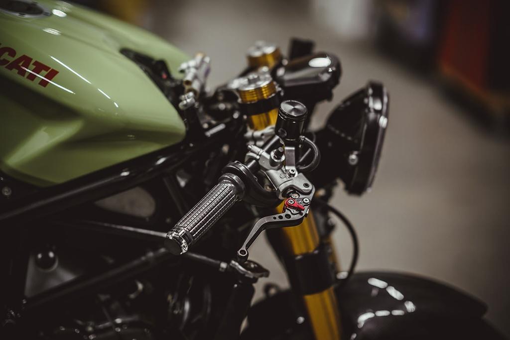 Ducati 848 Evo do anh 5