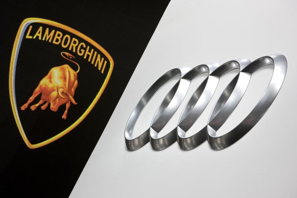 Duong thang tram cua hang sieu xe Lamborghini hinh anh 19