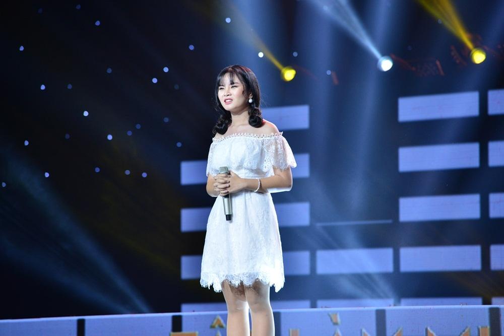 Le Minh Son tranh gianh thi sinh Han Quoc vi ham mo HLV Park Hang-seo hinh anh 4