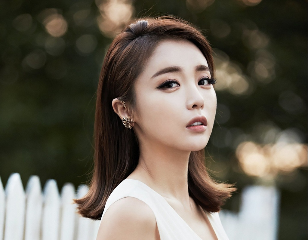 Nhung nghe si noi tieng, duoc yeu thich nhat Kpop 2018 hinh anh 6