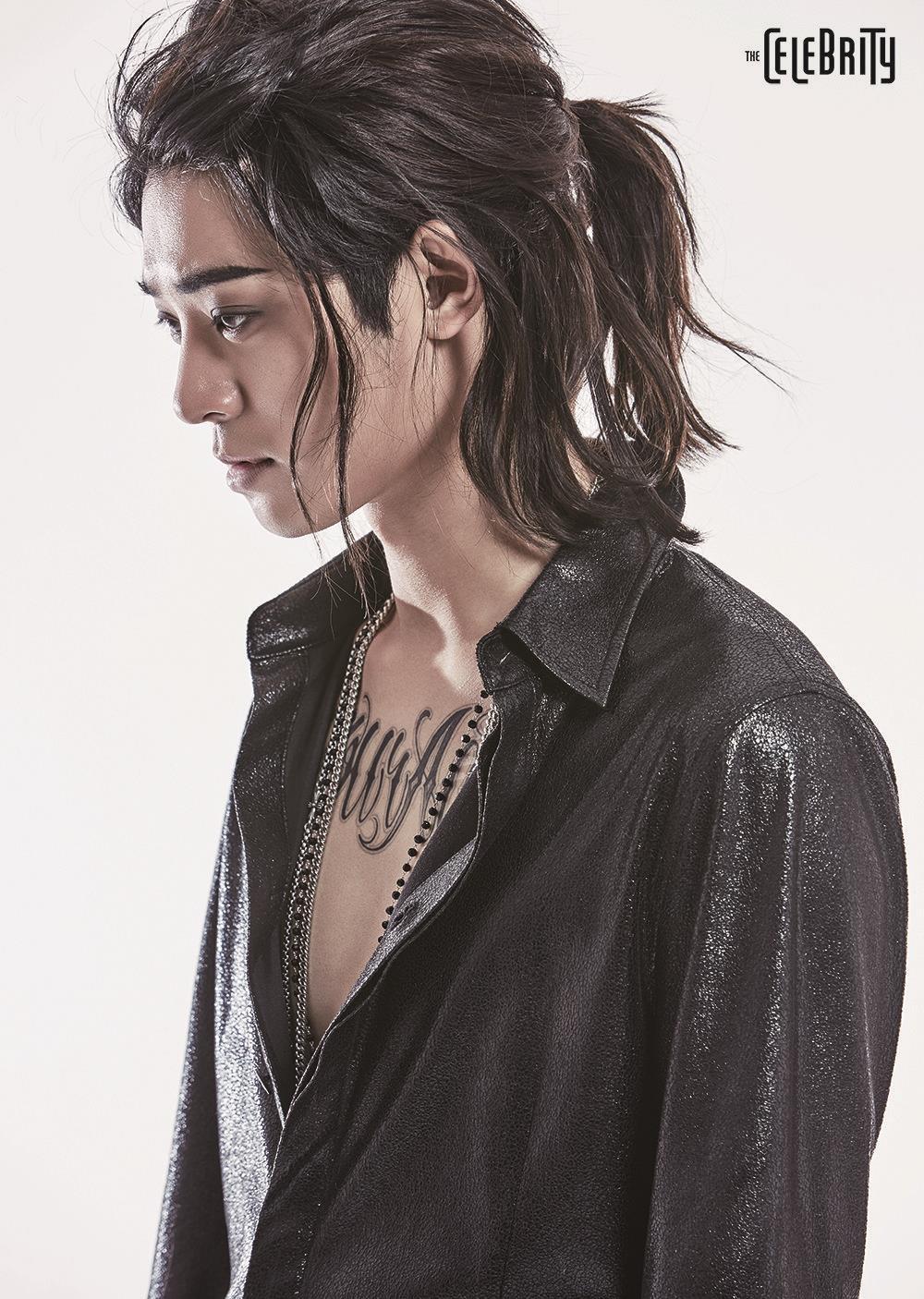 Jung Joon Young tu huy hoai tien do boi thu vui sex benh hoan hinh anh 2