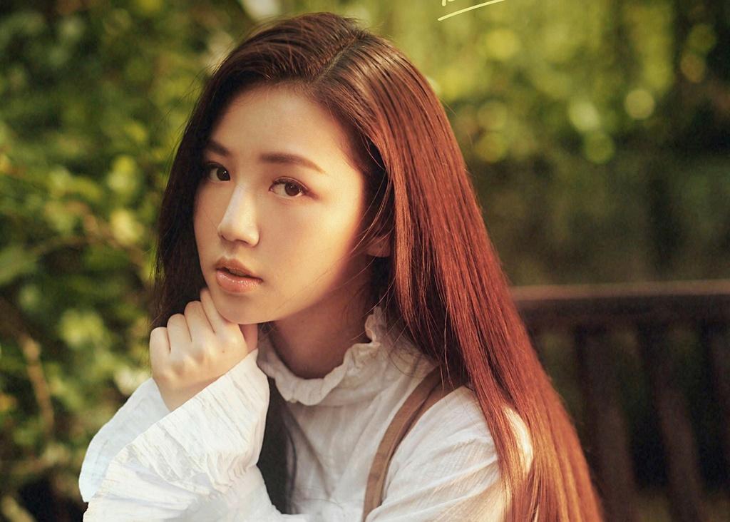Hoàng Yến Chibi cùng dàn khách mời nổi tiếng tham gia MV của AMEE
