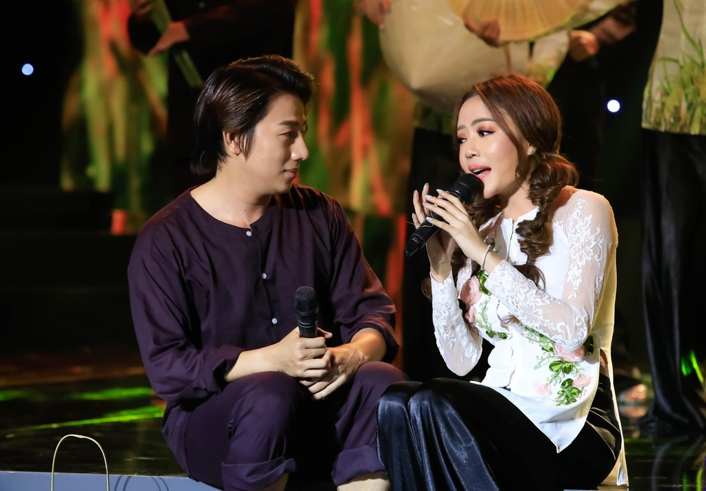 thien nhan tuyet dinh song ca anh 6