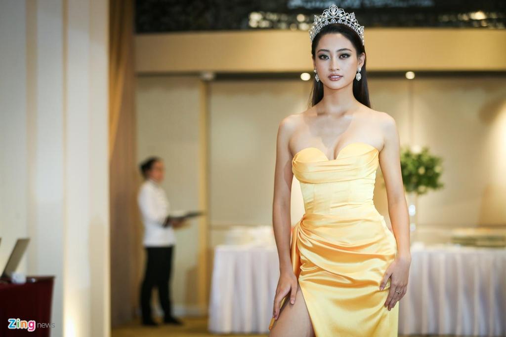 Tuong San thi Hoa hau Quoc te anh 6