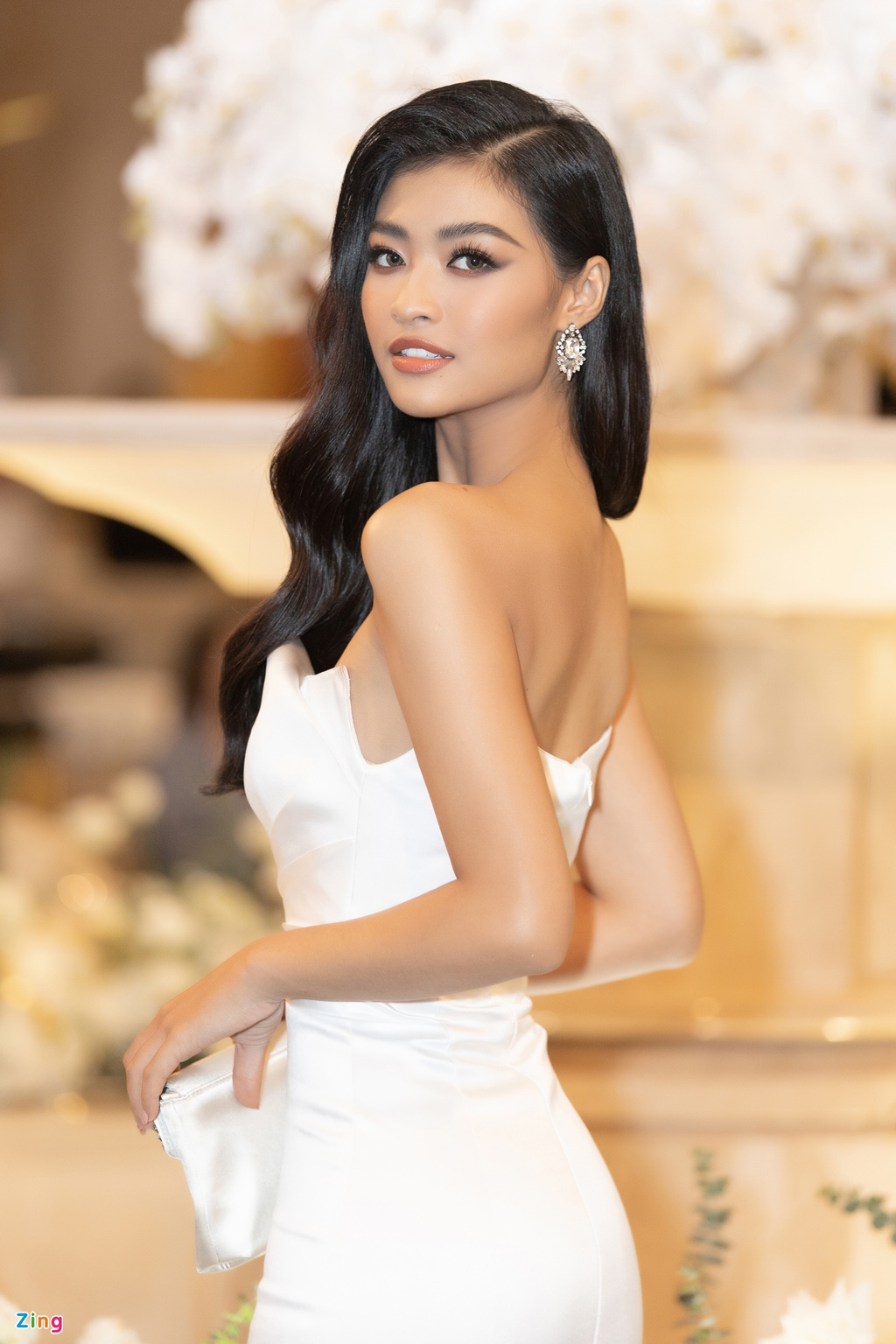 top 3 miss world anh 8