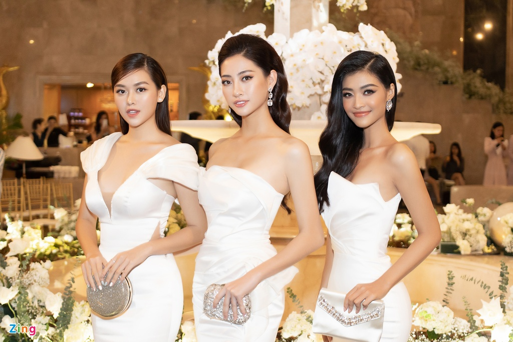 top 3 miss world anh 1