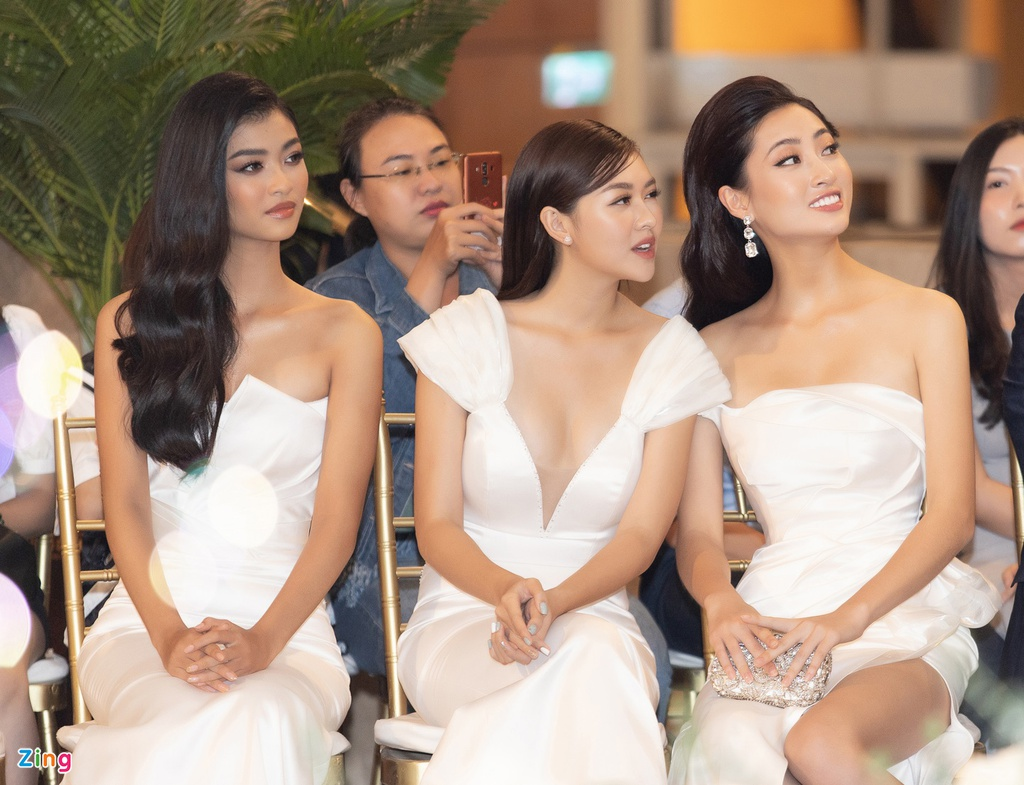top 3 miss world anh 2