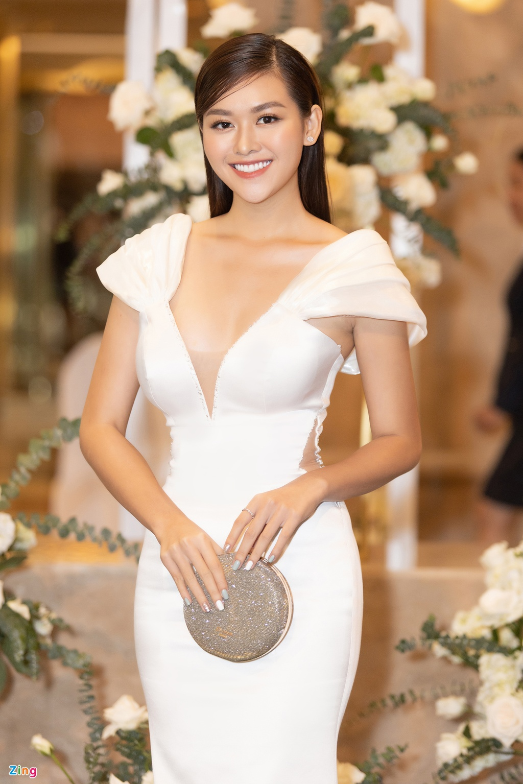 top 3 miss world anh 4