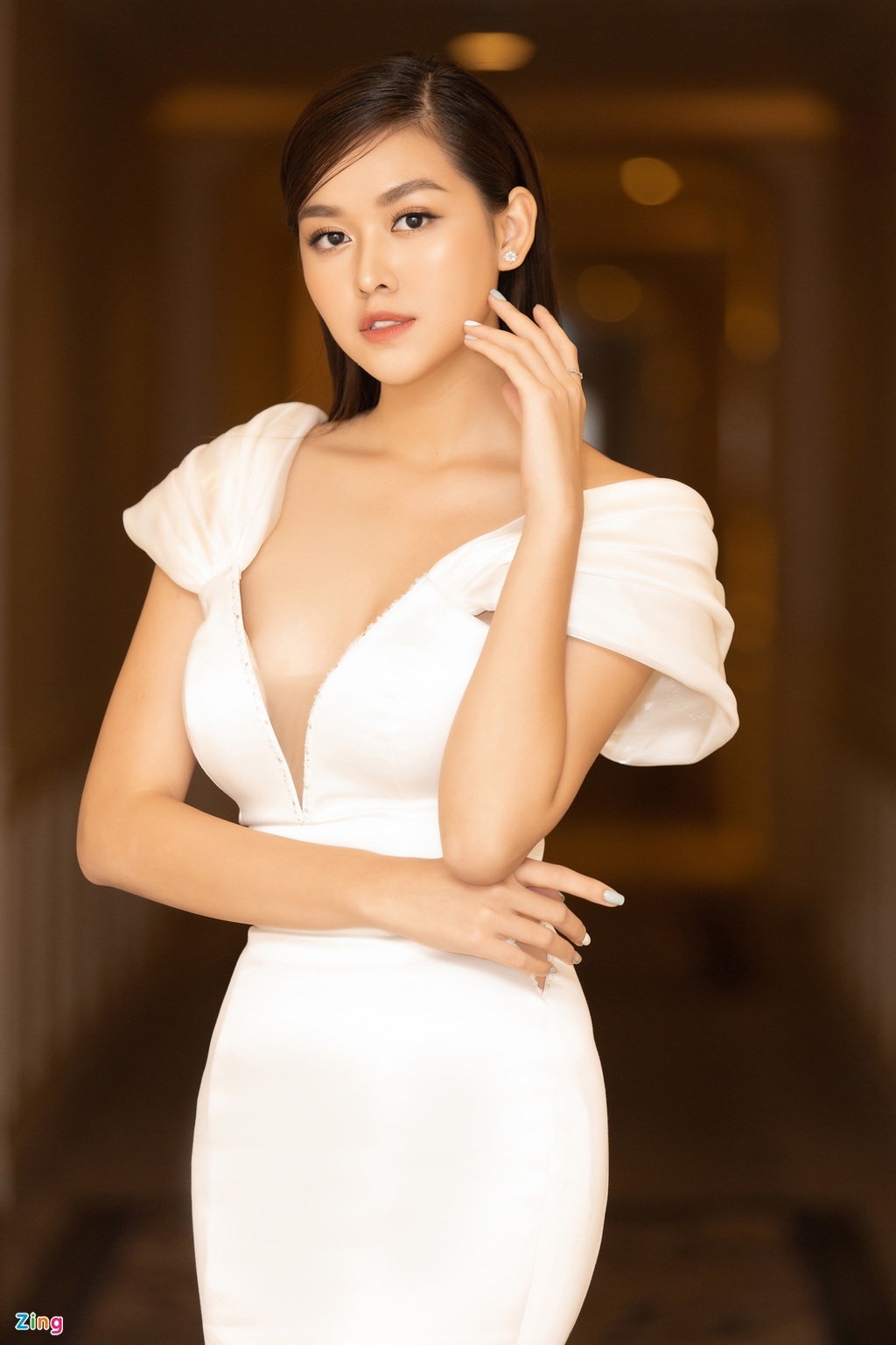 top 3 miss world anh 5