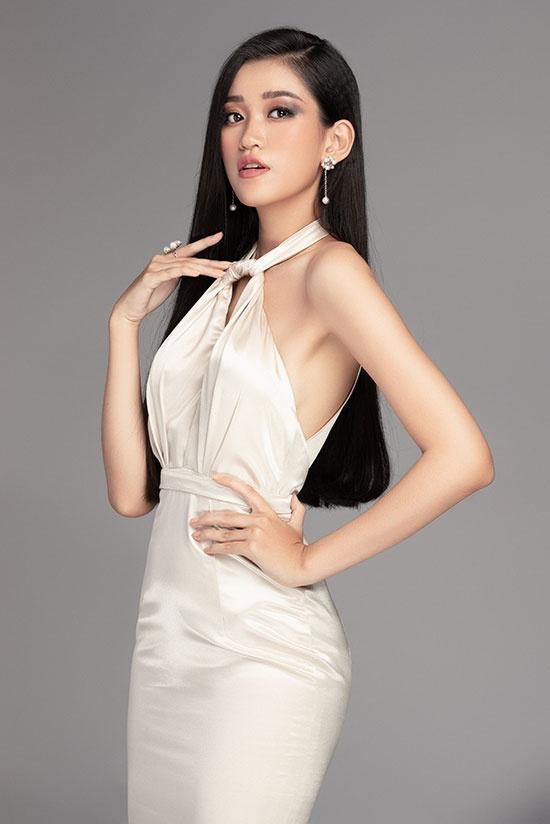 'Ky luc' so do ba vong cua thi sinh Hoa hau Hoan vu Viet Nam 2019 hinh anh 10