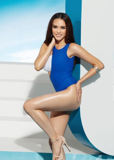 'Ky luc' so do ba vong cua thi sinh Hoa hau Hoan vu Viet Nam 2019 hinh anh 7