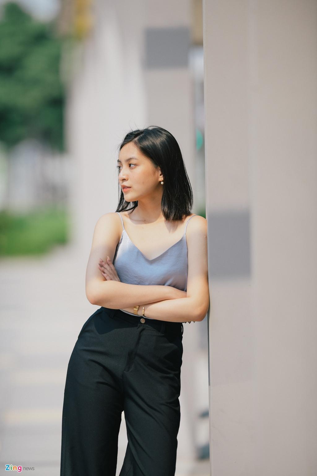 Nhan sac doi thuong cua Tra Long va Hong IELTS 8.5 hinh anh 19 matbiec13_zing.jpg
