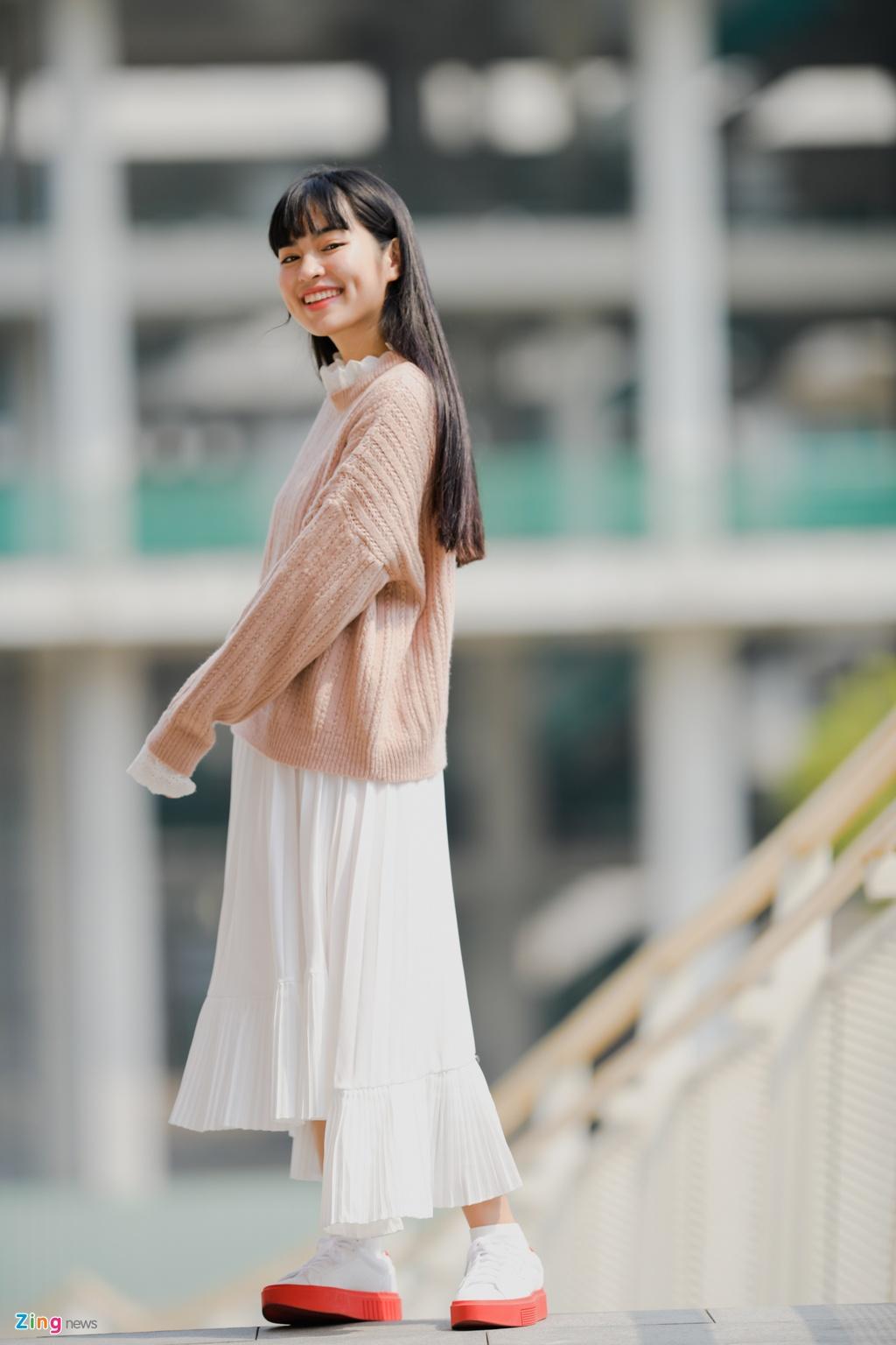 Nhan sac doi thuong cua Tra Long va Hong IELTS 8.5 hinh anh 8 matbiec7_zing.jpg