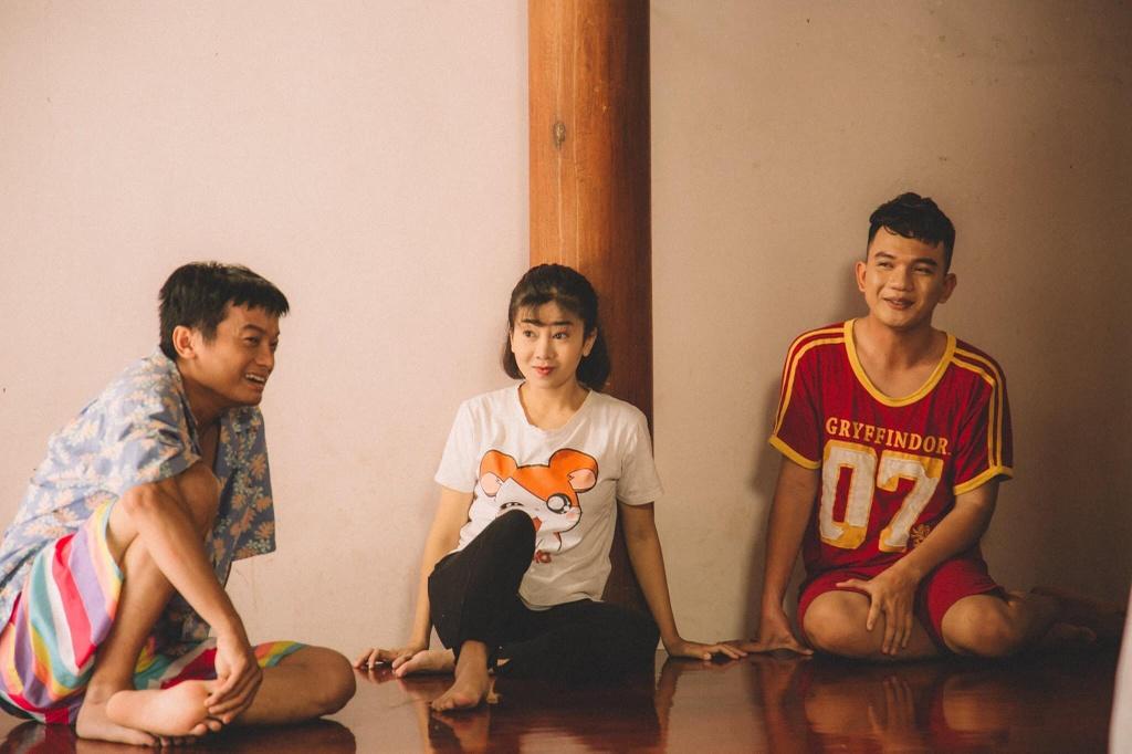 Mai Phuong qua doi anh 3