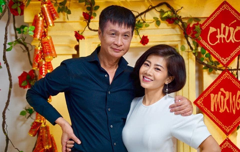 Mai Phuong qua doi anh 4