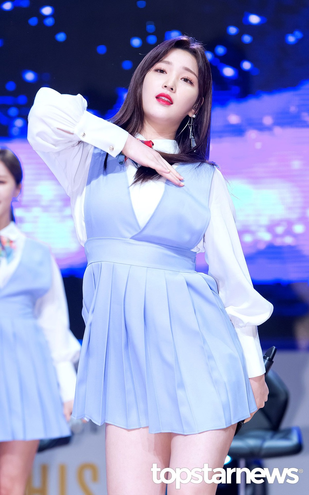 Yulhee ket hon anh 9