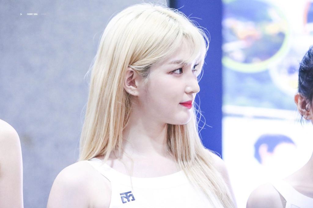 Yulhee ket hon anh 7