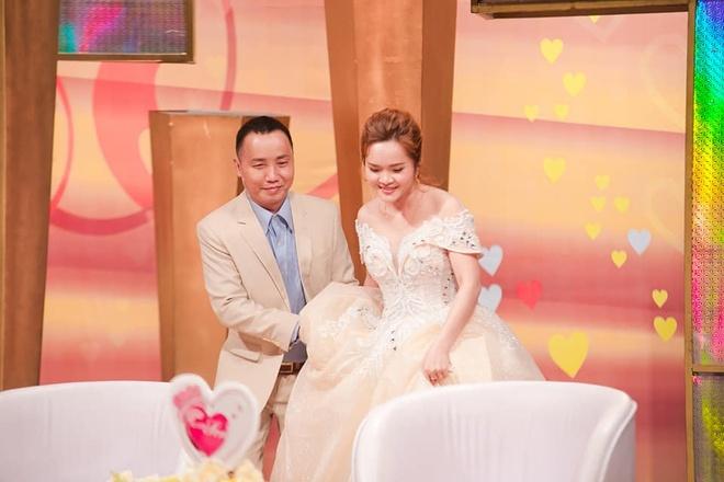 Loat on ao bi phan ung du doi cua game show tren truyen hinh Viet hinh anh 3 97443937_235512277873469_4577119692132450304_n.jpg