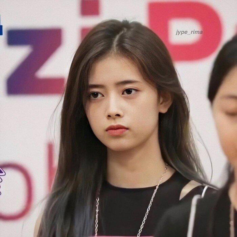 NiziU cua JYP anh 4