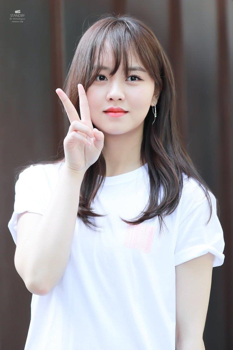 kim so hyun kim yoo jung anh 4