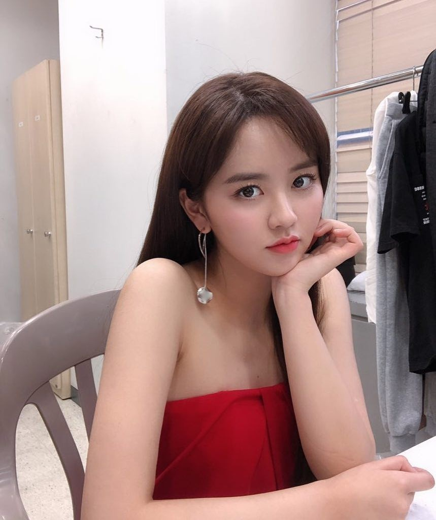 kim so hyun kim yoo jung anh 3