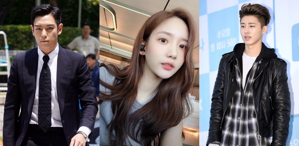 Han Seo Hee anh 2