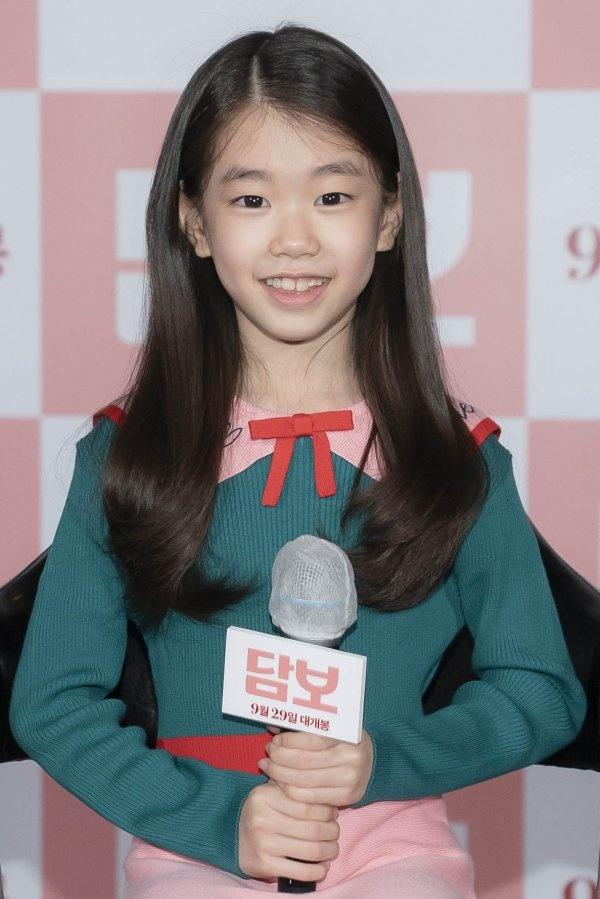 Ha Ji Won o tuoi 42 anh 10