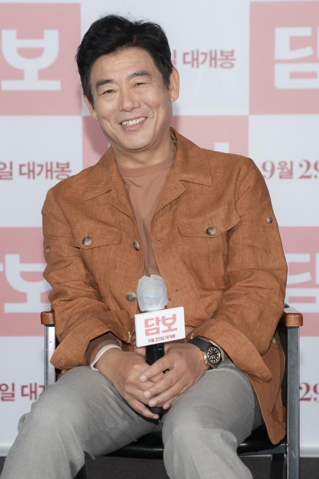 Ha Ji Won o tuoi 42 anh 7