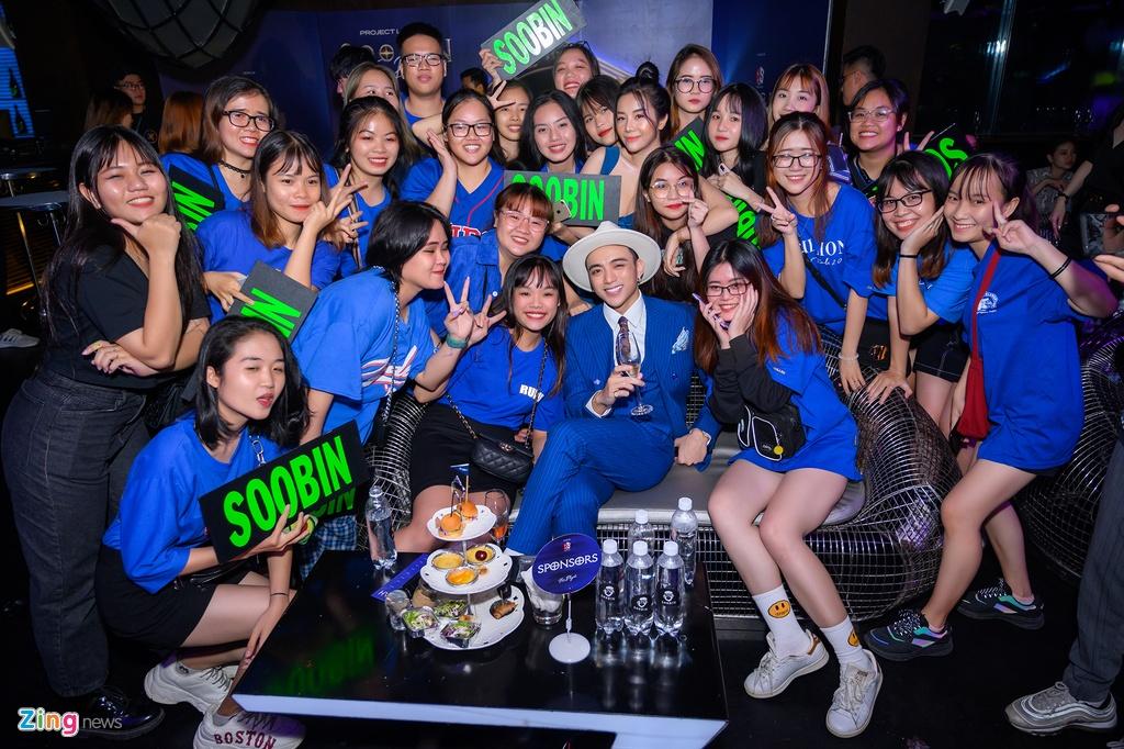 Soobin Hoang Son va Touliver anh 7