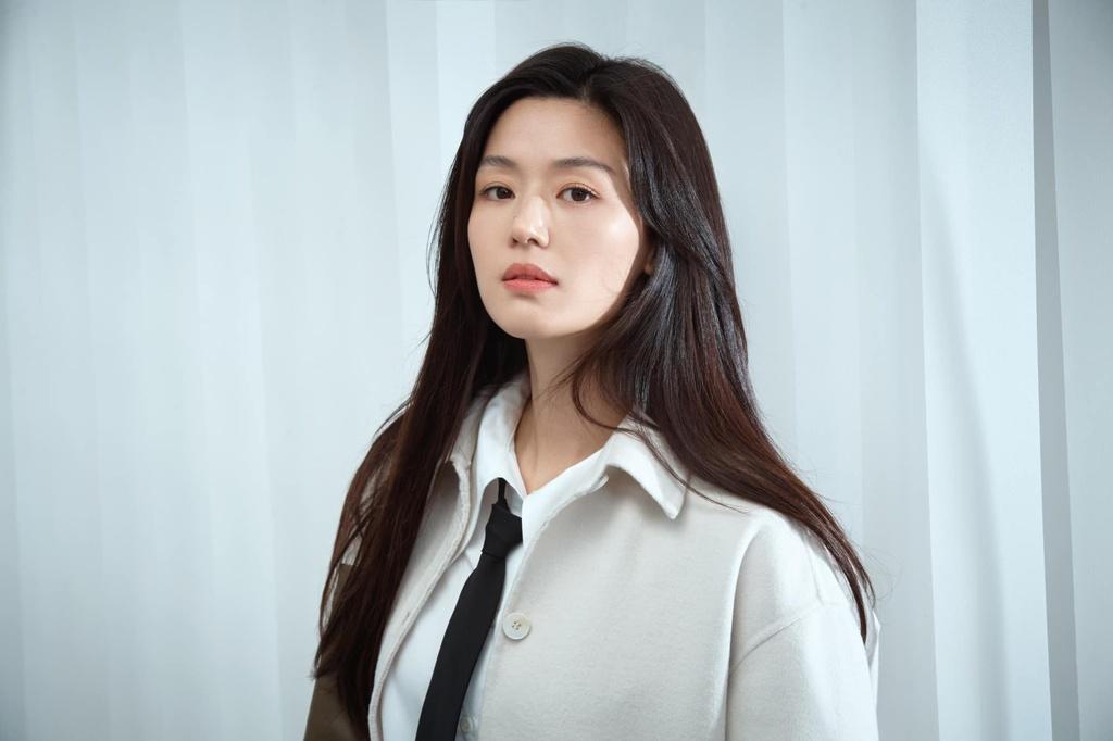 Jun Ji Hyun giau co anh 2