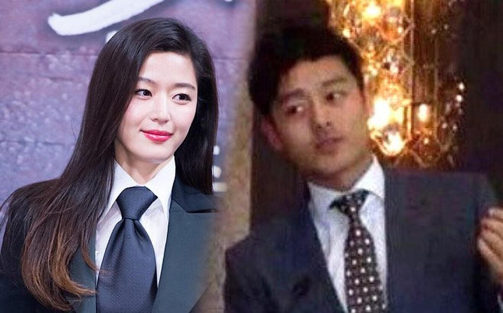 Jun Ji Hyun giau co anh 6