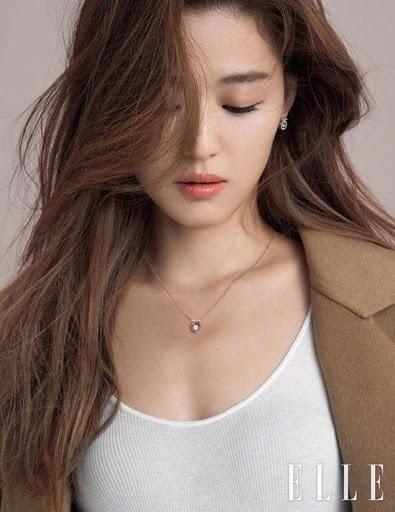 Jun Ji Hyun giau co anh 4