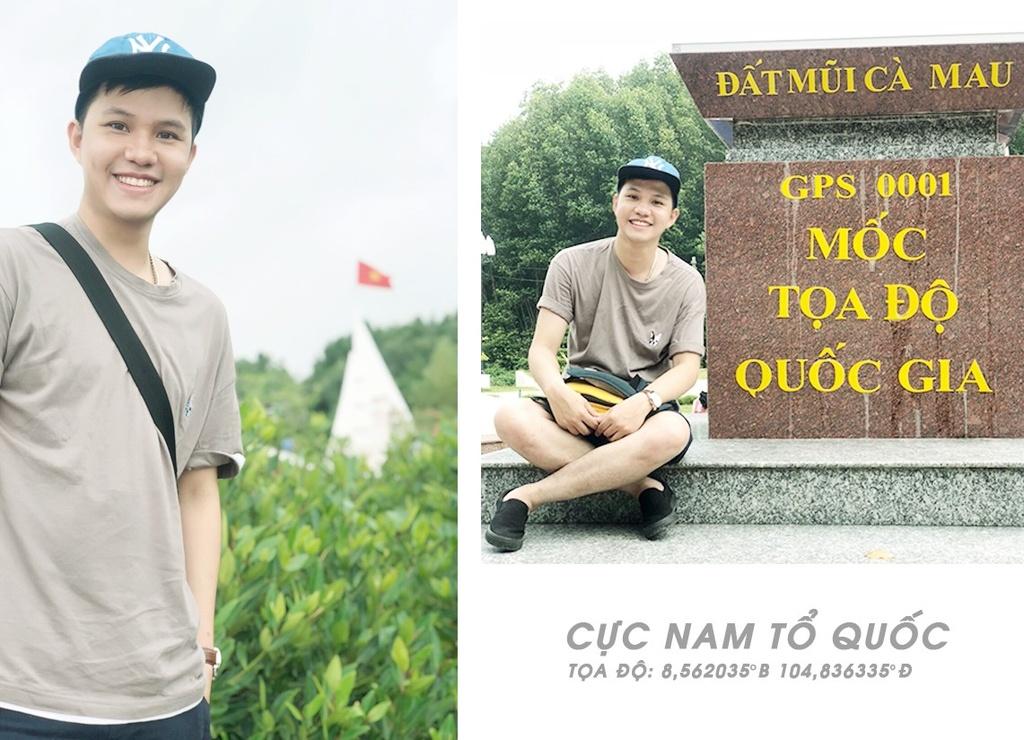 Hanh trinh kham pha Tay Nam Bo - mien dat tru tinh cuc Nam To quoc hinh anh 13