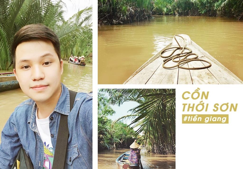 Hanh trinh kham pha Tay Nam Bo - mien dat tru tinh cuc Nam To quoc hinh anh 1