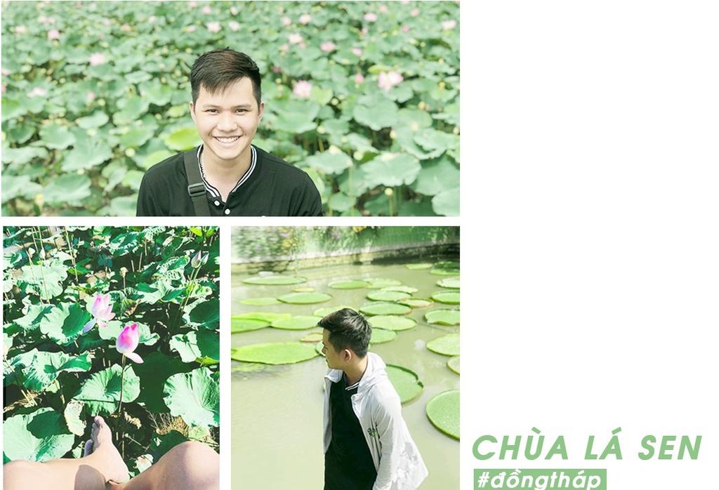 Hanh trinh kham pha Tay Nam Bo - mien dat tru tinh cuc Nam To quoc hinh anh 5