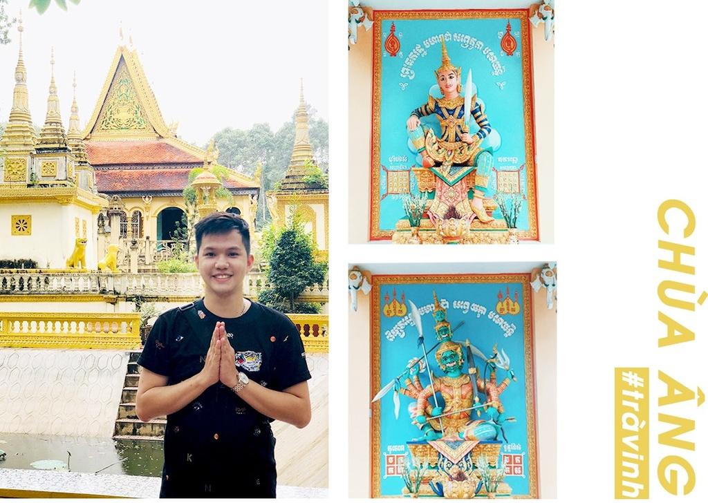 Hanh trinh kham pha Tay Nam Bo - mien dat tru tinh cuc Nam To quoc hinh anh 6