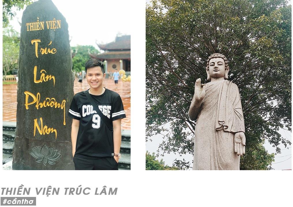 Hanh trinh kham pha Tay Nam Bo - mien dat tru tinh cuc Nam To quoc hinh anh 7