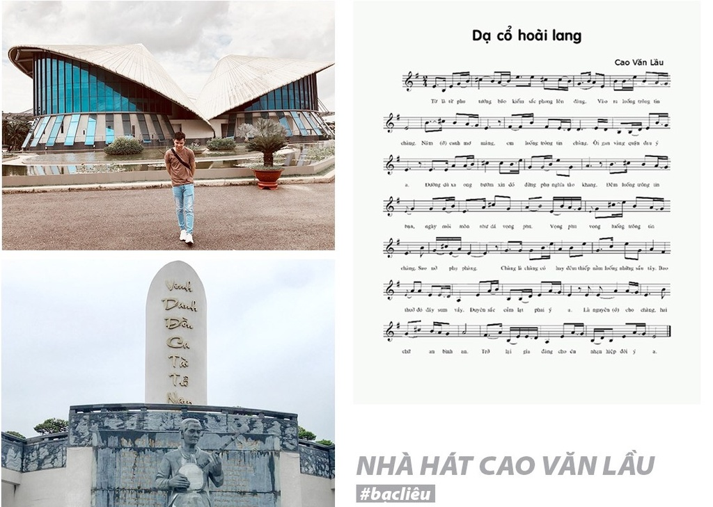 Du lich mien Tay anh 11