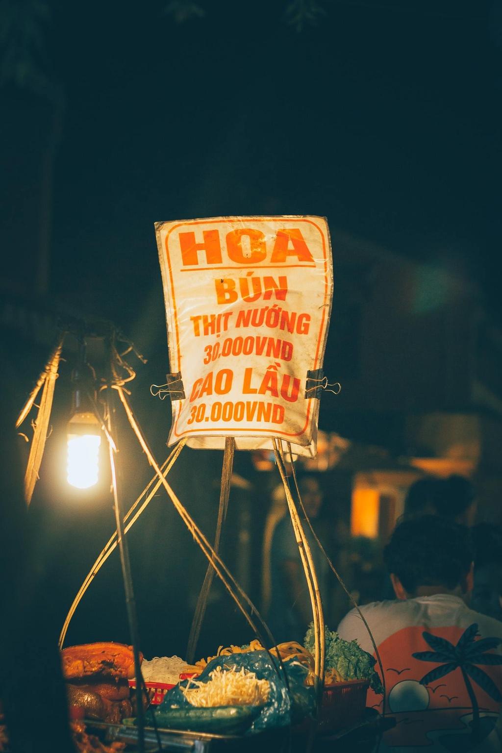 Hoi An,  Quang Nam anh 7