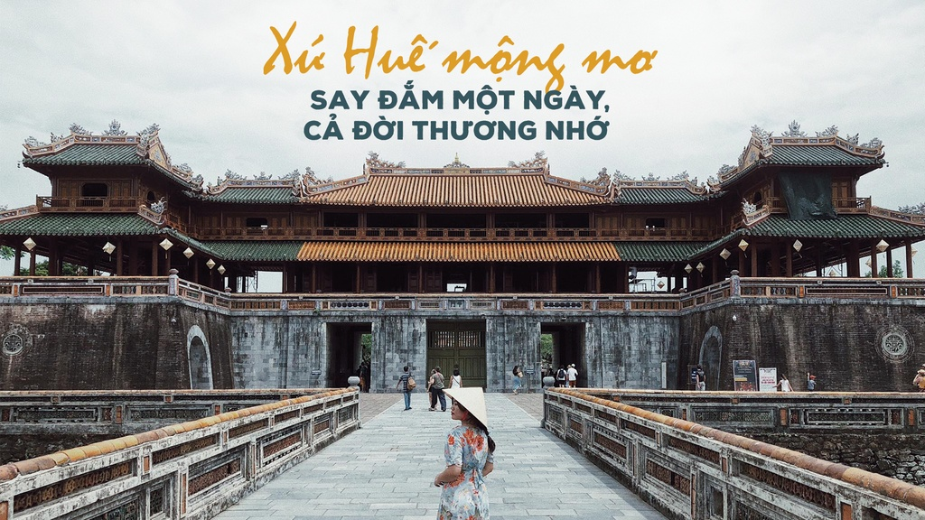 Image result for huế