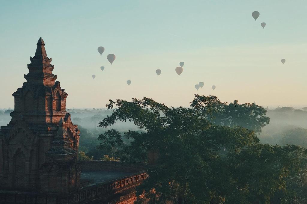 Kinh nghiem kham pha Myanmar anh 18