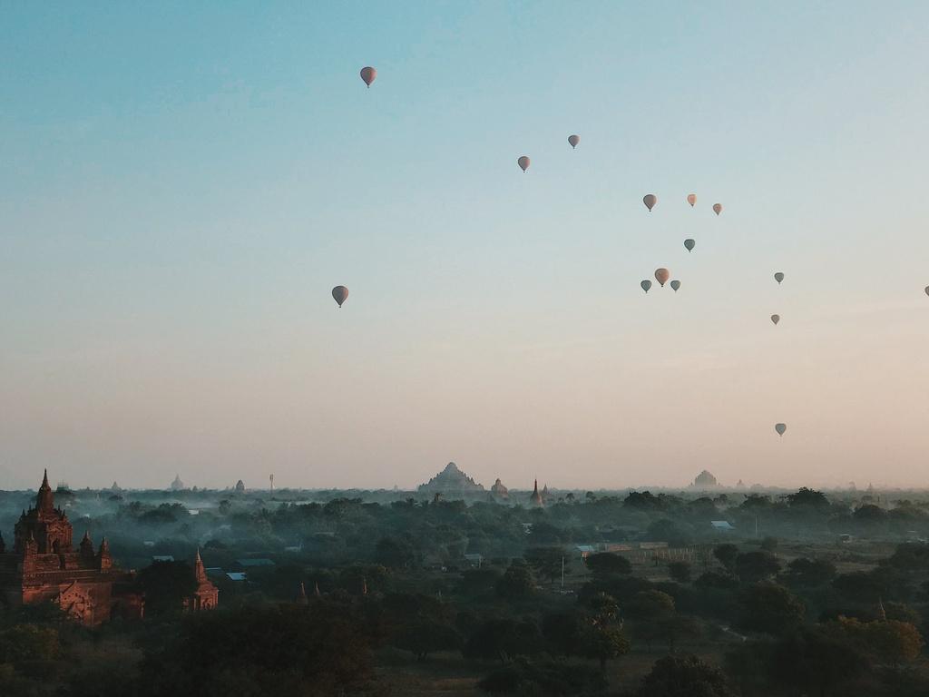 Kinh nghiem kham pha Myanmar anh 20