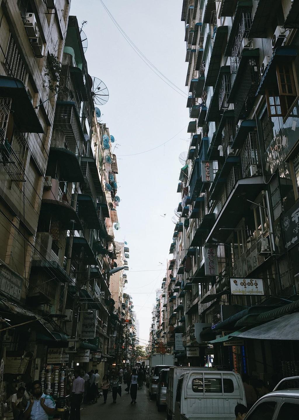 Kinh nghiem kham pha Myanmar anh 16