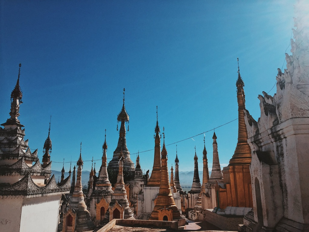 Kinh nghiem kham pha Myanmar anh 2