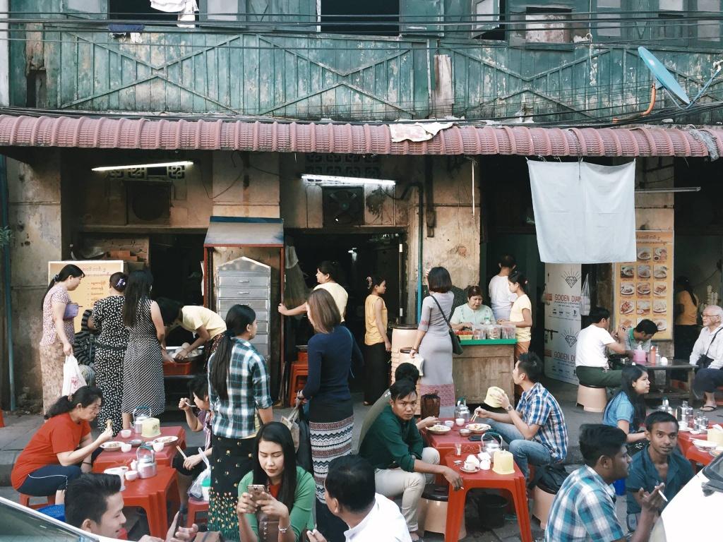 Kinh nghiem kham pha Myanmar anh 10