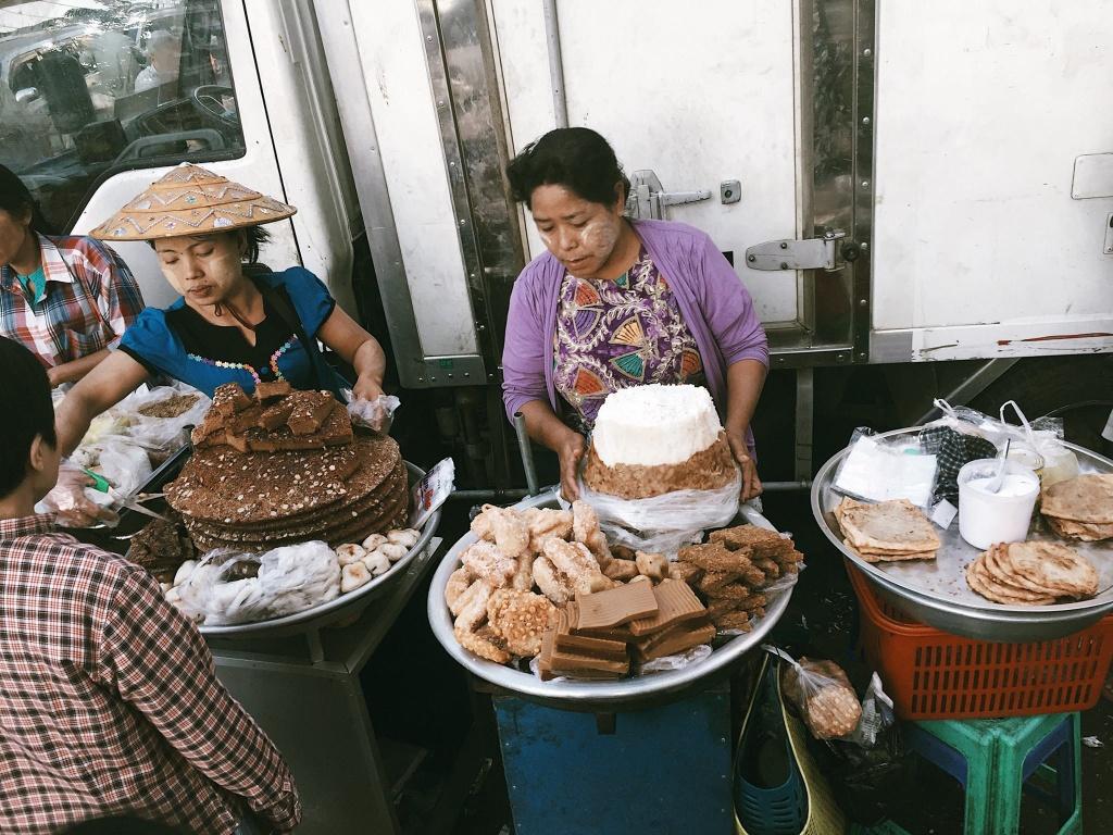 Kinh nghiem kham pha Myanmar anh 11