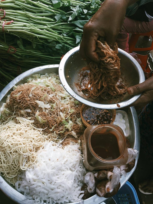 Kinh nghiem kham pha Myanmar anh 12
