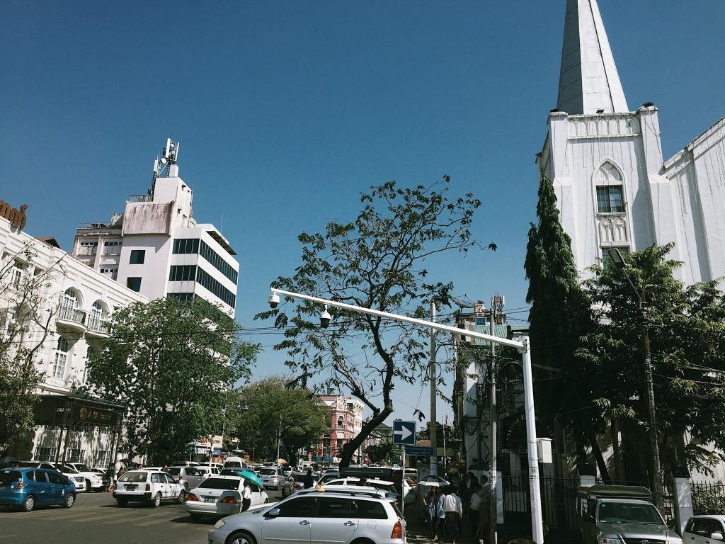 Kinh nghiem kham pha Myanmar anh 6